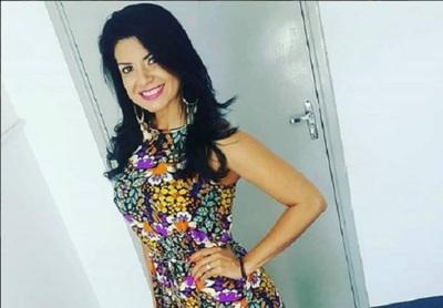 La Mamá De Lorena Azucas Sufrió Un ACV Y Esto Dijo De La Atención De IPS