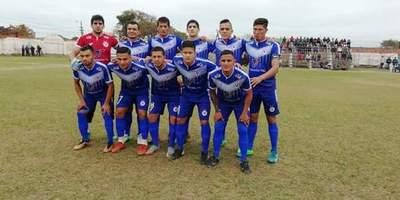 Concepción gana y se mantiene líder