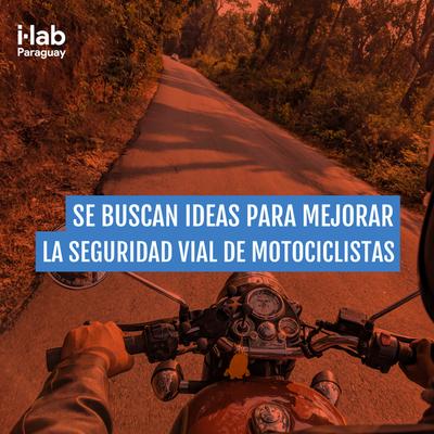 """""""Rodando Ideas"""" recibe propuestas hasta el 1º de julio"""