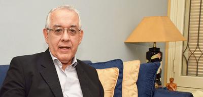 Cámara de Senadores debe anular juramento de Friedmann y Gusinky