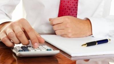 HOY / Más ingresos, menos gastos: déficit fiscal menor de la región en informe de Hacienda