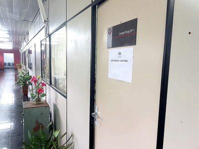 Abogados exigen que sección de Psicología de la Fiscalía sea auditada
