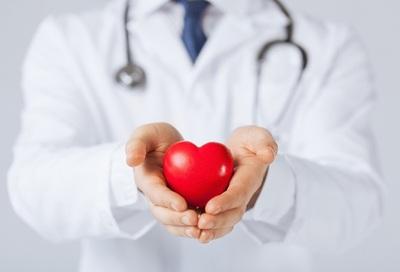 Preocupa la escases de donantes de órganos ante larga lista de espera