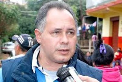 No convocaron a Nery Chávez para que ocupe su banca