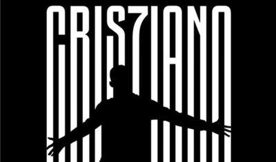 La Juve presentó de forma oficial a Cristiano Ronaldo