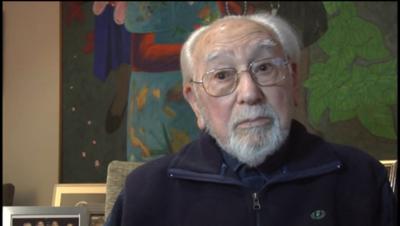 Falleció el creador de Ñemity, Carlos Federico Abente
