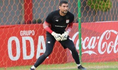 Independiente ya tiene al reemplazante de Pablo Gavilán