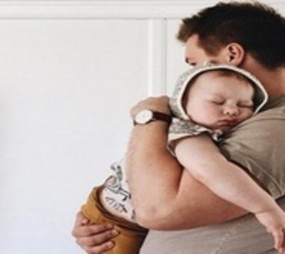 Solo 1% de hombres accedió a prestación alimentaria para sus hijos