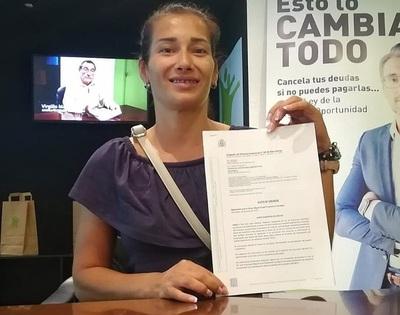 Ley de la Segunda Oportunidad en España beneficia a una paraguaya