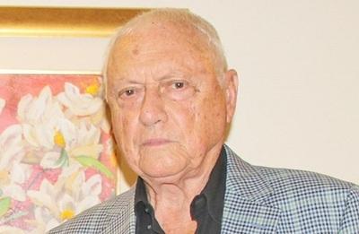 """Consideran que Zuccolillo """"superará fase"""", según último reporte"""