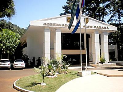 Afirman que el equipo de transición no avalará irregularidades en la Gobernación