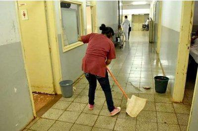 Más de 1.000 denuncias en seis meses por infracciones laborales