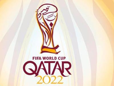 Qatar 2022: Entre noviembre y diciembre