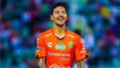 Juez paraguayo pide extradición de Fabro