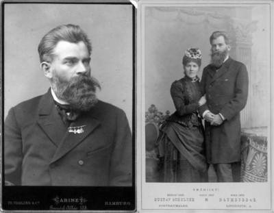 Nueva Germania: el fallido intento de crear una raza aria alemana en Paraguay
