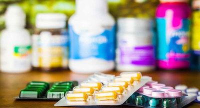 Ministerio de Salud insta a evitar automedicación de antibióticos