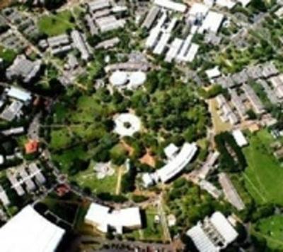 Brasil convoca a paraguayos para cursar la universidad