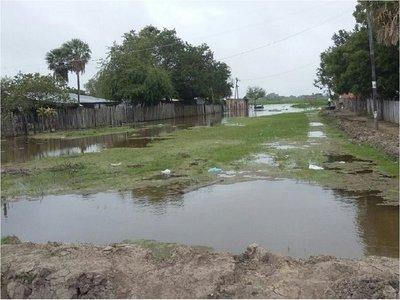 Resultado de imagen para bahia negra zona pantanal paraguay