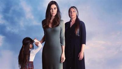 MADRE, la telenovela que impactará a los televidentes