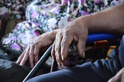 Rigen servicios sociales para adultos mayores, recuerdan