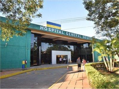 Médicos de EEUU harán cirugías gratuitas en Luque
