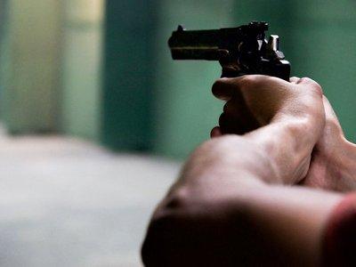 Juez que mató a un hombre se habría defendido de sicario