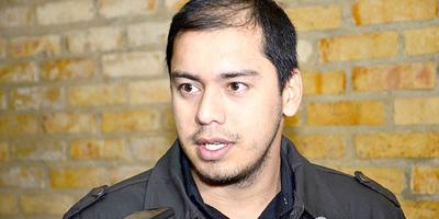 """""""McLeod quiere vulnerar autonomía de la Junta usando al Tribunal de Cuentas"""""""