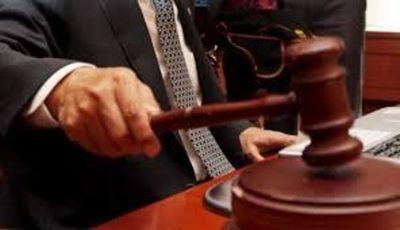 Condenan a 2 años a un procesado por Abuso Sexual en Niños