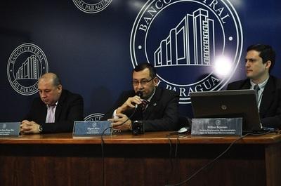 No se vaticinan mayores cambios en la economía, según encuesta del BCP