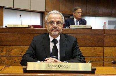 Frente Guasu profundizará debate sobre el sistema de seguridad social en Paraguay
