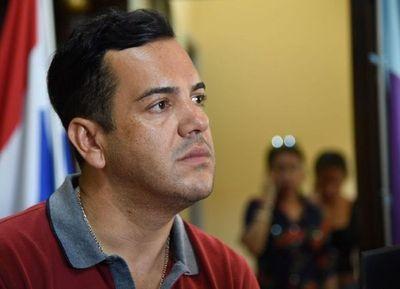 Lugo convoca a Rodolfo Friedmann y Mirtha Gusinsky a jurar en lugar de Cartes y Nicanor