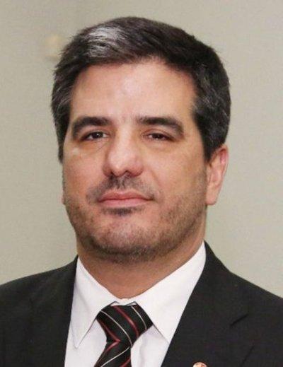 Claudio Bacchetta promete transparencia en el Consejo
