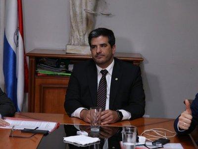 Claudio Bacchetta quiere recuperar la confianza hacia el CM