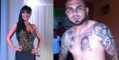 Shirley Reyes gana apelación en contra de Torito Bogado