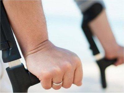Buscan prever discapacidades en pacientes con esclerosis múltiple