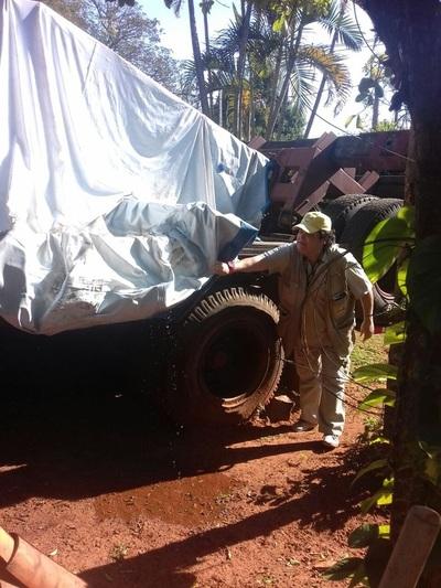 Senepa sigue con eliminación de criaderos de mosquitos