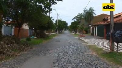 Revelan precio de casas en zonas residenciales de Asunción