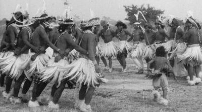 Valiosas películas de Motte y Carrón-Quell se expondrán en la Casa Bicentenario