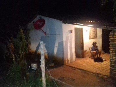 Riña entre vecinos deja un muerto en Quiindy