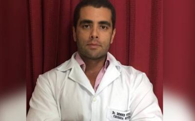 """La fuga del """"Dr. Bumbum"""" tras una trágica cirugía plástica clandestina en Brasil"""
