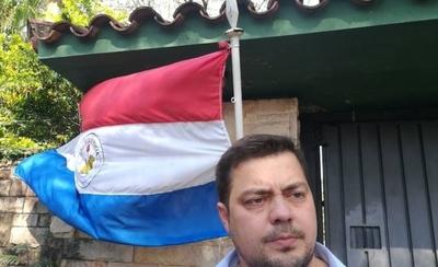 """HOY / Productores rechazan """"idea xenófoba"""" del diputado de Marito contra brasileños"""