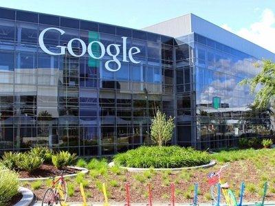 Google apelará millonaria multa impuesta por Comisión Europea