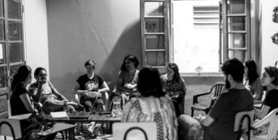 """HOY / Llega la cuarta edición del """"Festival Sumar"""""""