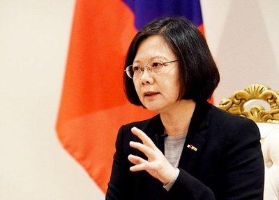 Taiwán prepara visita presidencial a Paraguay