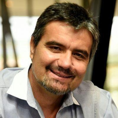 La Otra Cara de la Moneda ¿Quién es el Diputado Edgar Acosta?