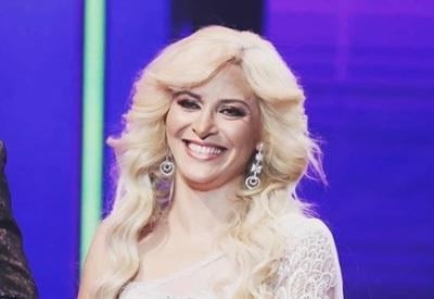 Claudia De Andrade Recibió Un Mensaje De La Cantante  Yuri