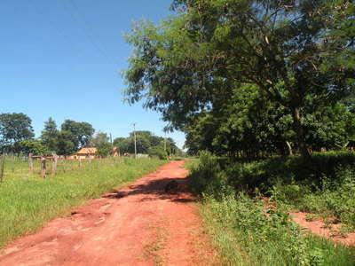 Matan a hombre de un escopetazo en Arroyito