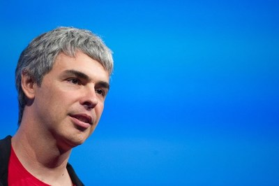 ¿Por qué la Unión Europea multó a Google por US$ 5 mil millones?