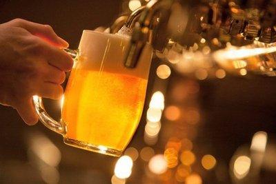Rica y refrescante: ¿cuál es la mejor cerveza artesanal?