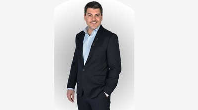 "Luis Bareiro impulsa la campaña ""Basta Ya"""